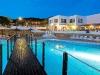 insotel club maryland pool