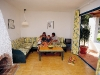 insotel club maryland bungalow apartment