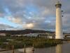 Matorall Lighthouse