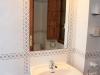 Juma Hotel Bathroom