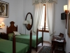 Juma Hotel Bedroom