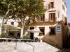 Juma Hotel External