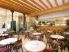Juma Hotel Restaurant