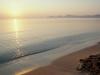 Hotel Las Gaviotas beach