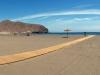 Gran Tarajal Beach