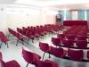 Mare Nostrum Hotel Conference Room