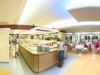 Mare Nostrum Hotel Restaurant