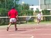 Mare Nostrum Hotel Tennis