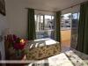 Maxorata Beach Apartments bedroom