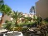 Maxorata Beach Apartments external