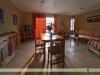 Maxorata Beach Apartments living room