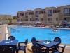 Maxorata Beach Apartments swimming pool