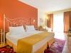 Mon Port Hotel double room