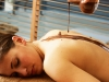 Mon Port Hotel massage