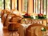 Mon Port Hotel restaurant
