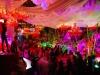 Pacha Disco Ibiza
