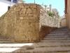 Palma Puig de Sant Pere
