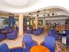 Palma Playa Hotel Bar