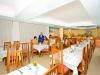 Palma Playa Hotel Restaurant