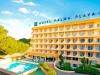 Palma Playa Hotel