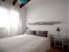 paraiso de los pinos bedroom