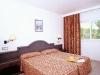 paya II apartments bedroom