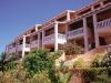paya II apartments external