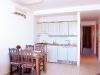 paya II apartments kitchen