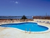 paya II apartments pool
