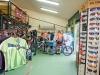Pollentia Club Resort bike rental
