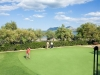 Pollentia Club Resort golf