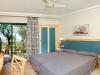 Pollentia Club Resort maris room