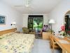 Pollentia Club Resort village room