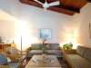 Pollentia Club Resort village suite