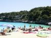 Pinsotel Alba Beach
