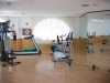 Prinsotel Alba Fitness Center