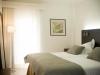 prinsotel la dorada bedroom apartment