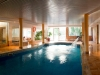 prinsotel la dorada internal swimming pool