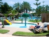 prinsotel la dorada children's swimming pool