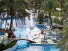 prinsotel la dorada swimming pool