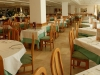 Prinsotel La Pineda restaurant