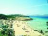 Prinsotel Mal Pas Beach