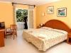 Prinsotel Mal Pas Bedroom