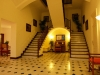 Prinsotel Mal Pas Hall