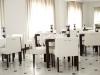 Prinsotel Mal Pas Restaurant