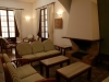 Prinsotel Mal Pas Restaurant Room