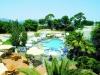 Prinsotel Mal Pas Swimming Pool