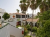 puerto-caleta-apartments-external