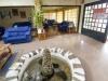 puerto-caleta-apartments-lobby