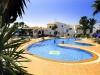 puerto-caleta-apartments-swimming-pool2